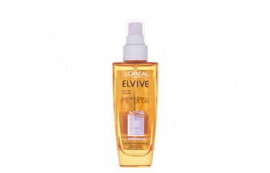 elvive-extraordinary-oil-elvive