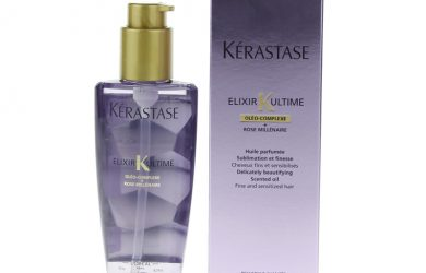 kerastase-elixir-ultime-cheveux-fins-et-sensibilises