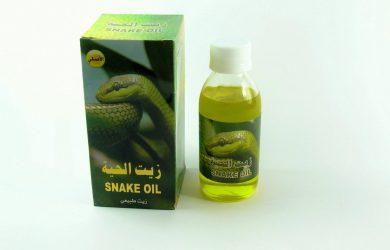 sea-snake-oil.jpg